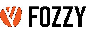Fozzy com
