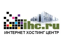 IHC RU